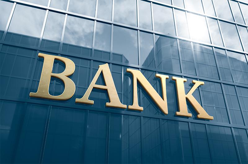 bank assecurance